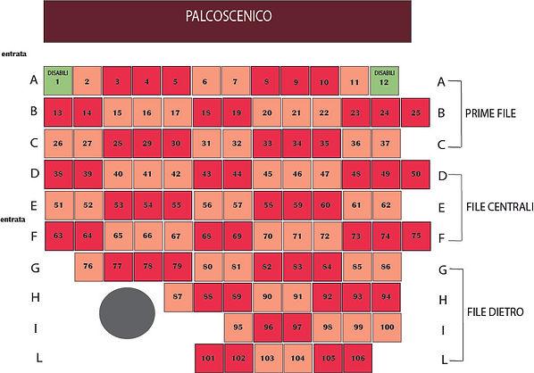Pianta-Maggio 2021.jpg