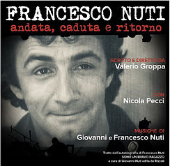 Presentazione_Francesco-Nut.jpg