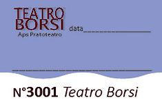 tess-teatro.jpg