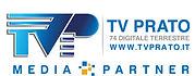 tvp_media_partner - Copia.jpg