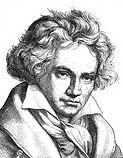 Ludwig_van_Beethoven_edited.jpg