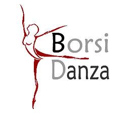 img-borsi-danza2.jpg