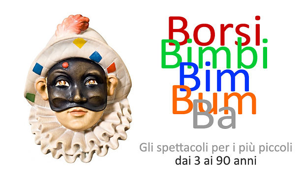 BorsiBimbi-home.jpg