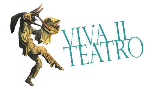 VivailTeatro.jpg