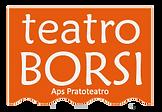 logo-borsi2020.png