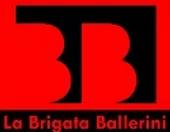logo brigata ballerini.webp