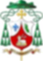 logo%20curia_edited.jpg