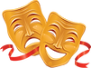maschere-teatro-png-3.png