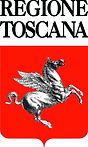 stemma-regione-toscana.jpg
