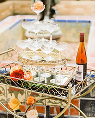 grisso champagne bar cart.jpg