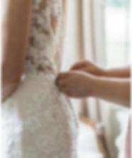 hayleys pearls on dress.jpg