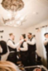groom suite.jpg