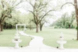 pergola and fountain shot by beth.jpg