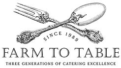 farm to table catering logo.jpg