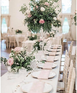 hayley head table.jpg