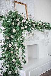 caylie fireplace floral.jpg