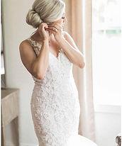 hayley in bridal suite.jpg