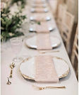 sweetbelle place setting.jpg