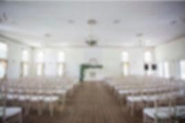caylie full scale ballroom ceremony.jpg