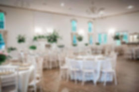 hayley ballroom.jpg