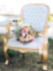 bouquet in chair.jpg