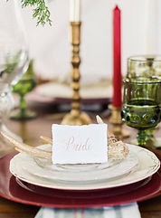 Bride place setting.jpg