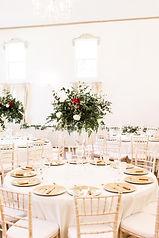 jayme ballroom wedding flowers.jpg