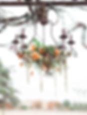 grisso floral chandalier.jpg