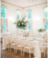 hayley reserved table.jpg