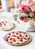 essie desserts by tammy odell m.jpg