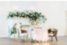 venue table editorial.jpg
