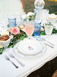 southern place setting.jpg