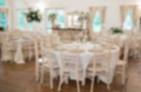 hayley ballroom bar.jpg