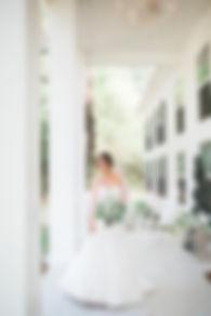 hannah pope front porch.jpg