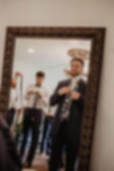 groom suite mirror.jpg