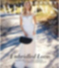 modern lux mag photo.jpg