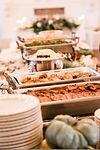 fent wedding food.jpg