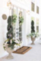 sweetbelle doors.jpg