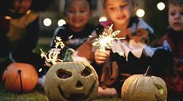 halloween bash photo.jpg