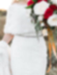 Dress detail.jpg