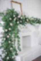 caylie fireplace floral.jpg