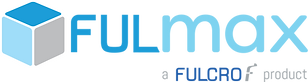 FULmax Logo (Fulcro Product2).png
