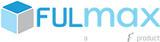 FULmax Logo (Fulcro Product) white 2.png