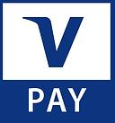 Wir akzeptieren V-Pay.