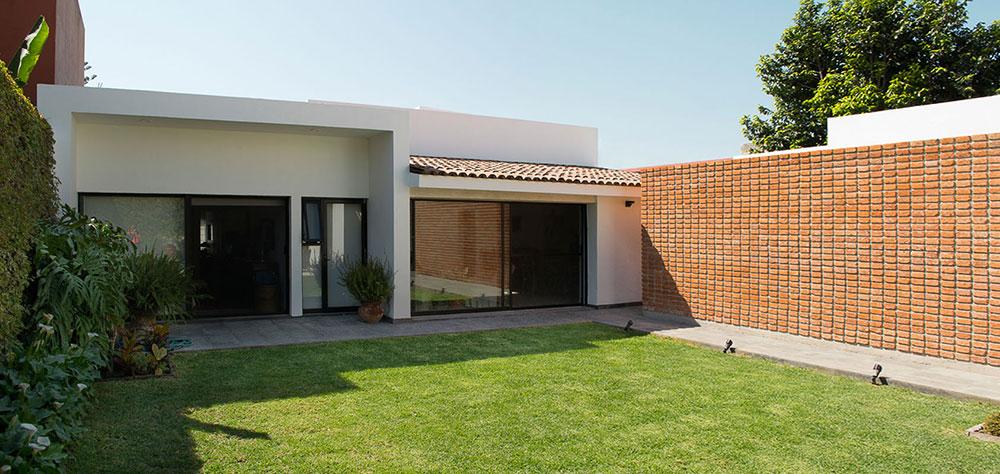 Casa Hernández