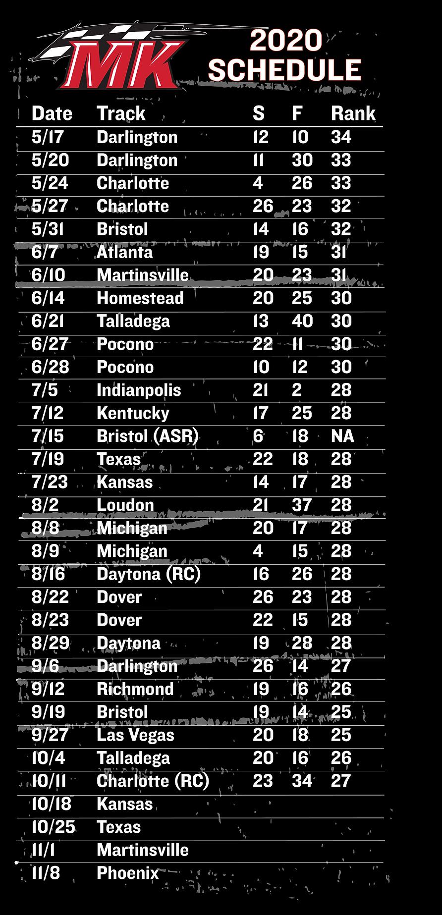 MK 2020 Schedule 10-12.png
