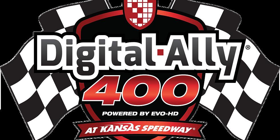 Digital Ally 400