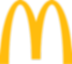 McD_GoldenArches_1235_RGB.png