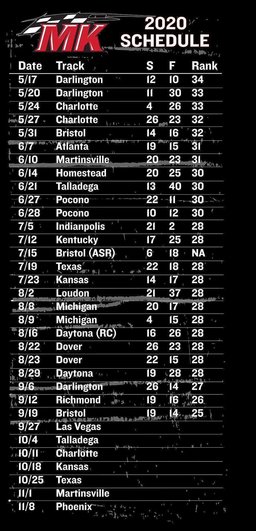 MK 2020 Schedule 9-21.png