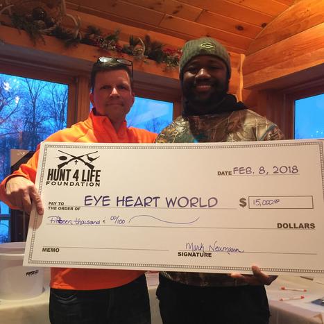 Eye Heart World Hunt 4 Life 2018.png